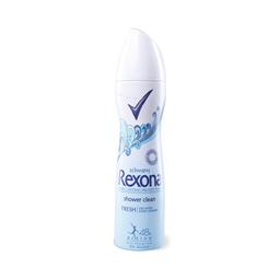 Dezodorans Rexona shower clean 150ml