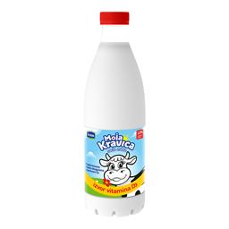 Mleko sv.2.8%,D3 vit.M.kravica 1.463lPET