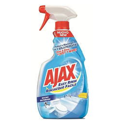 Ajax bathroom trigger 600ml