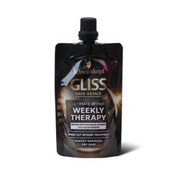 Tretman dopu. Gliss ultimate repair 50ml