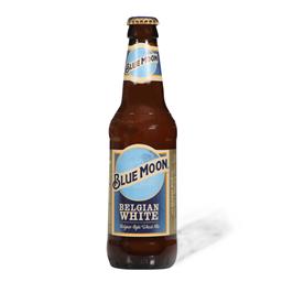 Pivo Blue Moon OWB 0,33l