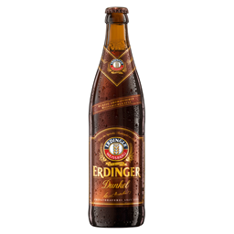Pivo tamno Dunkel Erdinger npb 0.5l