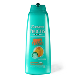 Sampon Garnier Fructis Gr.Strong 400ml
