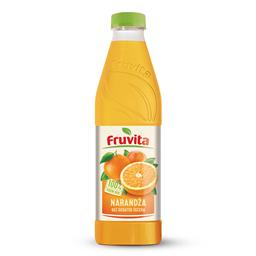 Sok narandza Premium Fruvita 1,5L