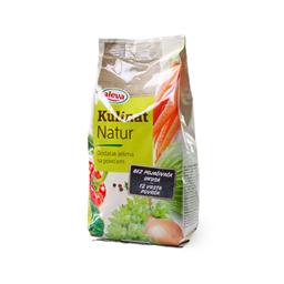 Zacin Kulinat Natur Aleva 500g