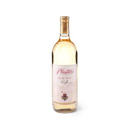 Vino belo Moje Vino Plantaze 1l