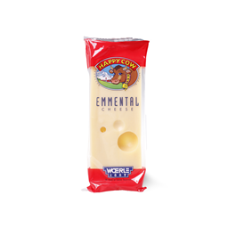 Sir Happy Cow Emmentaler 250g