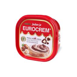 Krem Eurocrem cinija 300g