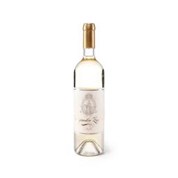 Vino belo Tamjanika Zupska Budimir 0.75l