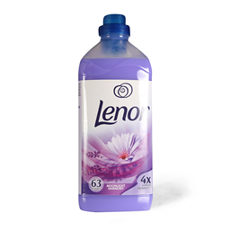 Omeksivac Moonlight Harmony Lenor 1.9l