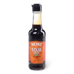 Sos soja Heinz 150ml