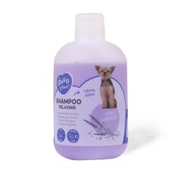Shampoo 2-in-1 250ml DV