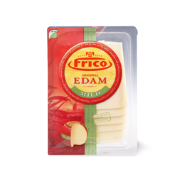 Sir Frico Edam slajs 40% mm 150g
