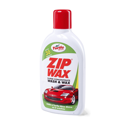 Zip wax shampoo Oto Top 500ml 3366