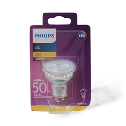 Sijalica LED Philips GU10 50W