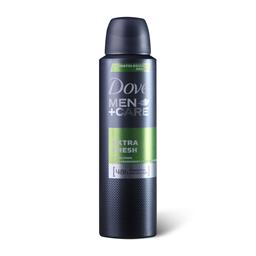 Dezodorans Men Extra fresh Dove 150ml