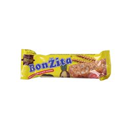 Bonzita ananas Bonzita 25g