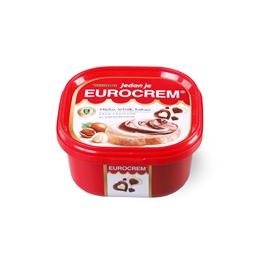 Krem Eurocrem cinija 500g