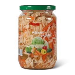 Mesana salata MPK 690g