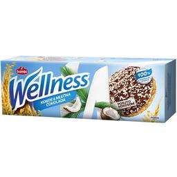 Keks Wellness preliveni sa kokosom 165g