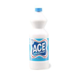 ACE Regular 1l