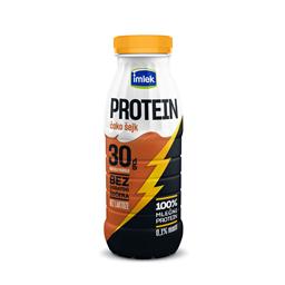 Imlek protein coko sejk 0.3l PET