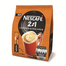 Nescafe 2u1 Kesa 80g