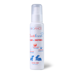 Denti Fresh Spray 100ml