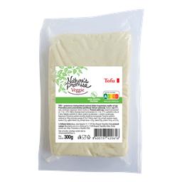 Tofu sir Nature's Promise 300g