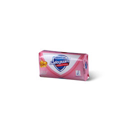 Sapun Safeguard Pink Punch 90g