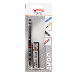 Set Rotring TO+mine blister