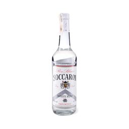 Rum Soccaron 0.7l