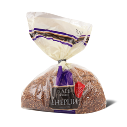 Enerdzi hleb Hleb i Kifle 400g