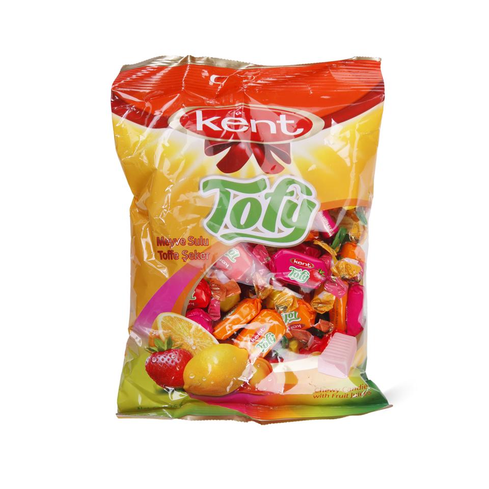 Tofita