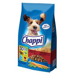 Chappi briketi goved.zivina pov.2.7kg