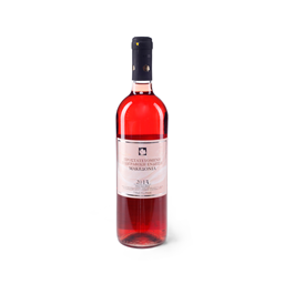 Vino roze Makedonia AB 750ml