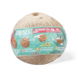 Kokos napitak