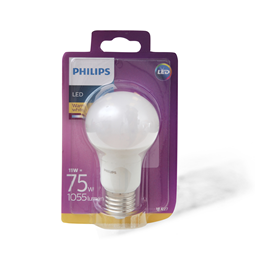 Sijalica LED Philips E27 75W