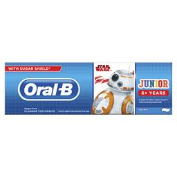 Dec.pasta za zube Oral B 75ml