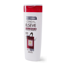 Sampon Total Repaire LOreal Elseve 400ml