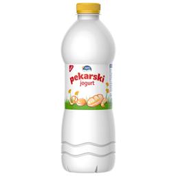 Pekarski jogurt 1.45kg PET