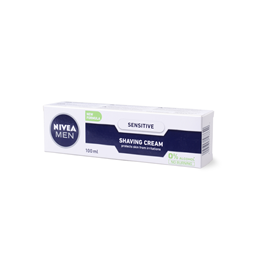 Krema za brijanje sensitive Nivea 100ml