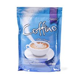 Dodatak za kafu Coffino kesa 200g,Fruitica
