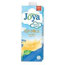 Joya Soja Drink Vanila UHT 1L