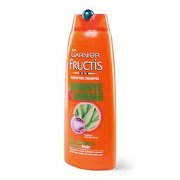 Sampon Fructis SOS Repair 250ml