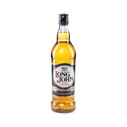 Whisky Pernod Ricard Long John 0,7l