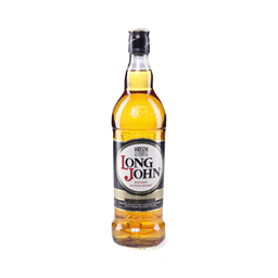 Whisky Pernod Ricard Long John 0,7l