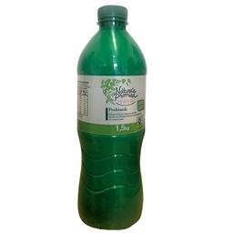 Jogurt gusti Probiotik 2.0%mm NP 1.5kg
