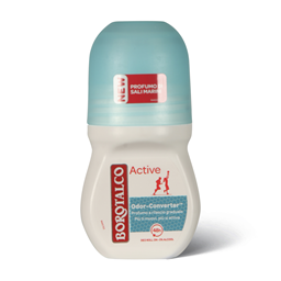 Deo stik Borotalco Active SeaSalts 50 ML