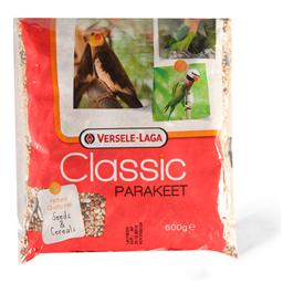 Hrana za srednje papagaje Versele-L 500g